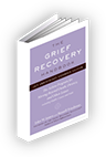 The Grief Recovery Handbook